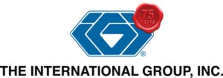The International Group, Inc.